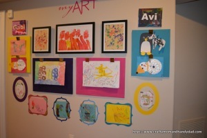 blog_art gallery