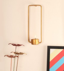 T-light holder by designmint.net