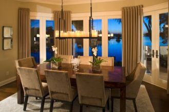 dining-lighting-fixtures