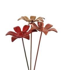 FlowerPower2.