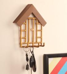 Home Key Holder1