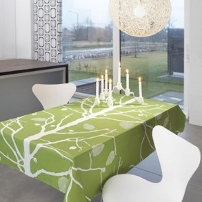 pvc-tablecloth