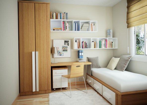 minimal-furniture-in-the-room.jpg